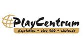 Playcentrum
