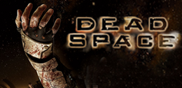 Descubre Dead Space