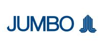 Jumbocorp