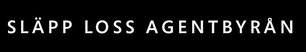 Unleash the agency