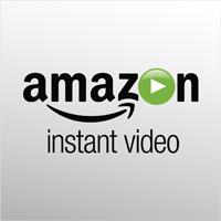 Instant Video