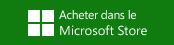 Précommandez maintenant dans la boutique Microsoft
