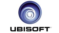 Suporte ao Cliente da Ubisoft