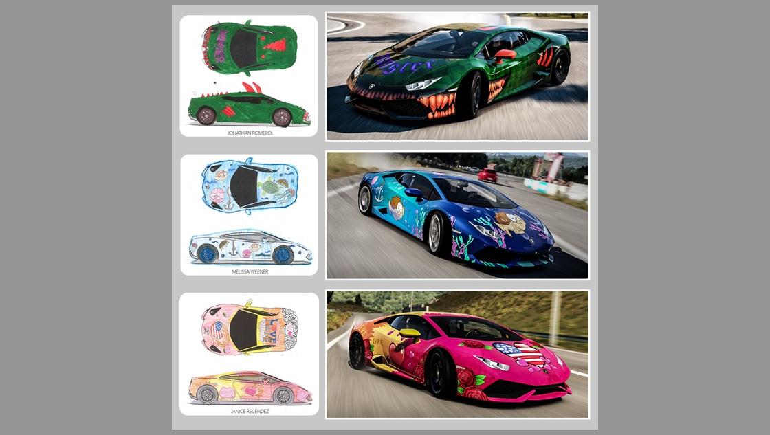 Forza Motorsport Forza Motorsport Week In Review 10 3 14