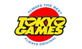 Star Wars Battlefront at TokyoGames