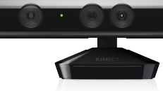 Troubleshoot problems with the Xbox 360 Kinect Sensor