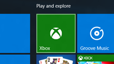 How to install Xbox games on Windows 10
