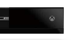 Xbox One console won't power on