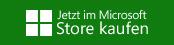Jetzt im Microsoft Store kaufen
