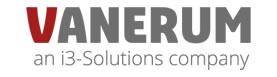 Vanerum logo