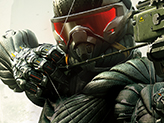CRYSIS 3 ON DEMAND - DOWNLOAD IT TODAY!