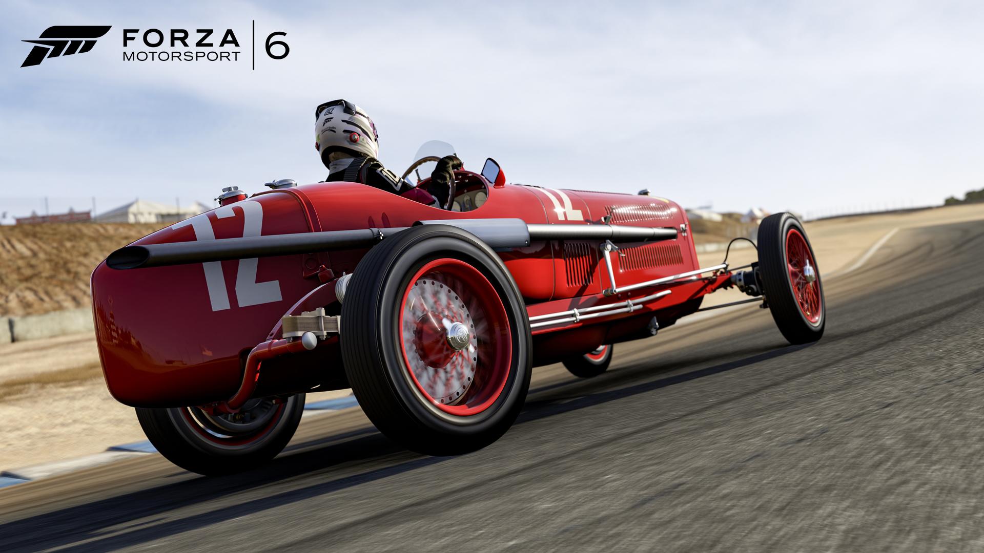 Forza Motorsport Stránka 7 Xbox e hry Console Forum