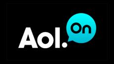 AOL On app on Xbox 360