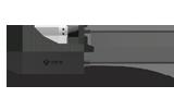 Sintonizador de TV Digital da Xbox One right angle thumbnail