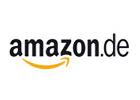 Quantum Break at Amazon