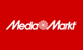 Star Wars Battlefront at mediamarkt