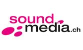 Screamride at SoundMedia