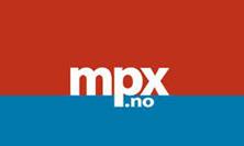 MPX.no