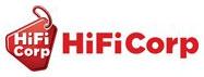 Hificorp