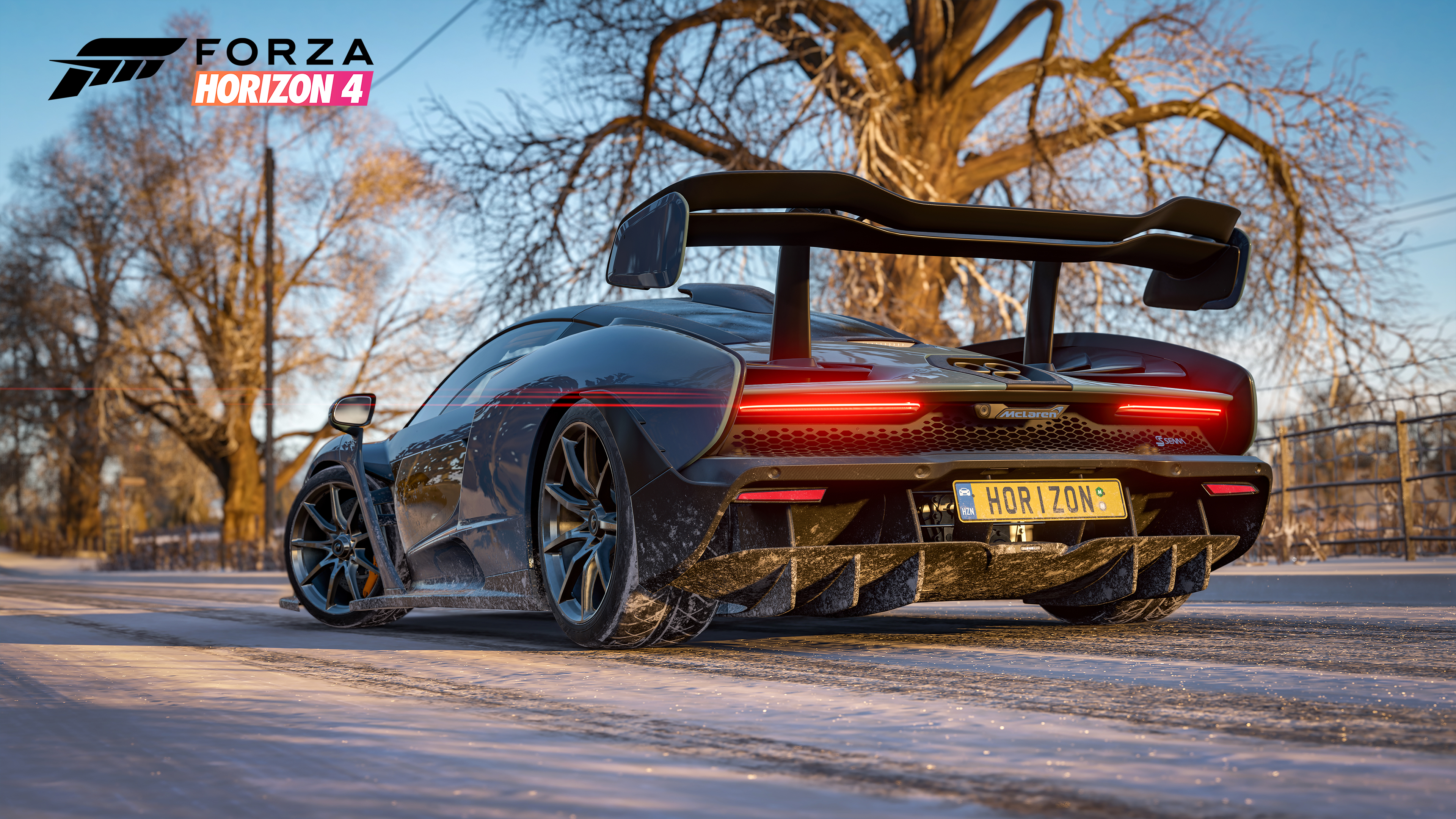 forza horizon 4 pc download codex