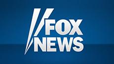 Fox News app on Xbox 360
