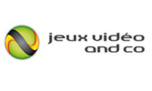 Jeuxvideoandco