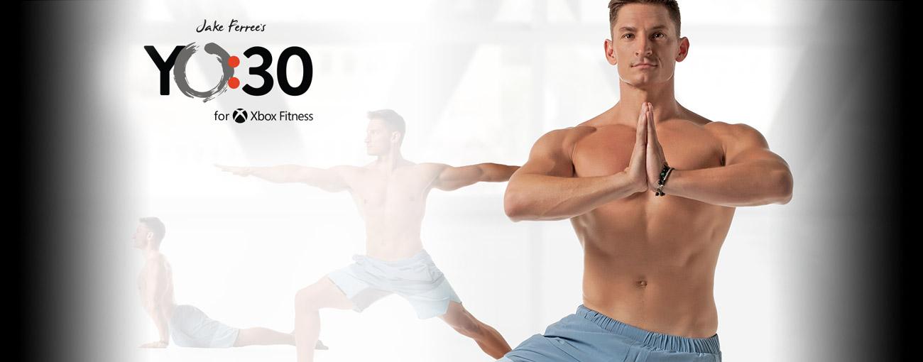 YO:30