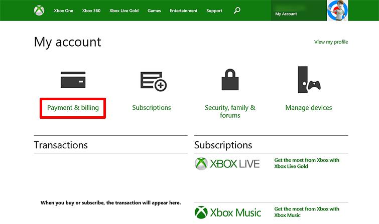 Billing +1.888.882.6133 Xbox Customer Service Phone Number