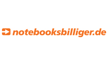 NoteBooks Billiger
