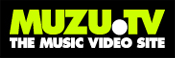 Muzu.tv