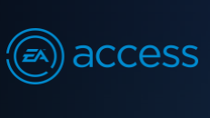 Get help with EA Access for Xbox One