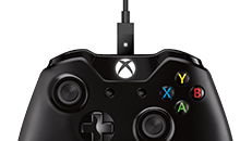 Micro Usb Cable For Xbox One Controller To Pc:  Xbox One Accessoriesrh:support.xbox.com,Design