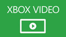 Xbox Video