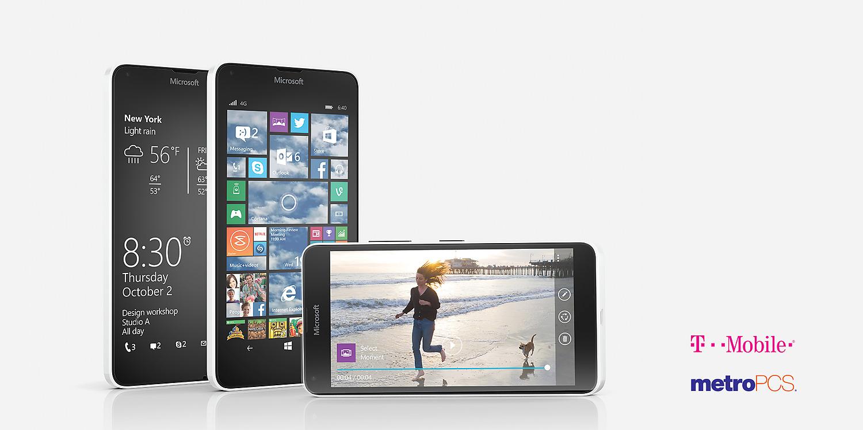 MSUSA-PP-Lumia640-Hero2