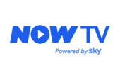 Nowtv