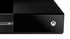Como ligar ou desligar o console Xbox One