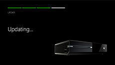 How to use the Offline System Update Diagnostic Tool on Xbox One