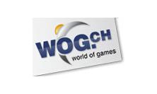 Wog.ch
