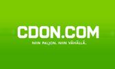 CDON.fi