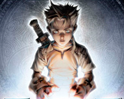 FABLE ANNIVERSARY - REVIVE LA AVENTURA EN HD