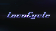 LocoCycle on Xbox One
