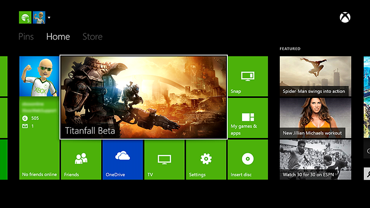 how to create a microsoft account for xbox one