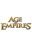 AOE II HD Box