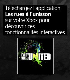 Télécharger l'application