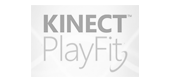 kinect-playfit