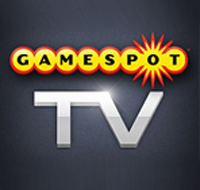 GameSpot TV