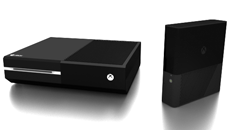Packing and posting your Xbox console or Kinect sensor for service FAQ